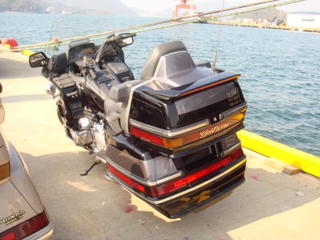 аукционы мотоциклов владивостока #10